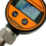 LD198 Digital Battery Pressure Gauge