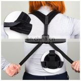 Back Clavicle Posture Corrector Brace With Adjustable StrapBZ-009