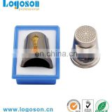 High Quality Custom Design Souvenir Thimbles