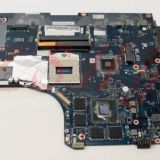 NM-A032 Rev 1.0 for lenovo ideapad Y510P laptop motherboard 15.6'' DDR3 Free Shipping 100% test ok