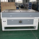 1500 mm/s Wood / Leather Laser Engraving Machine 1300mm x 2500mm
