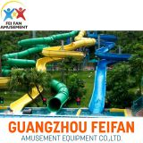 Swimming Pool Water Play Equipment
