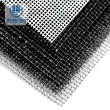 316 grade environmentally friendly material Security screen mesh