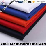 T/C90/10 45*45 110*76 44/45 TC polyester cotton fabric dyed poplin fabric