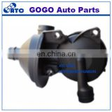 High quality Auto Spare Parts Crankcase Breather Valve Oil Separator 11617526654 / 11 61 7 526 654 for BMW