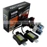 High low H1-H11 Led Hid Xenon Light