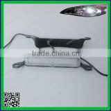 LED LICENSE PLATE LIGHT LAMP for VW GOLF MK4 MK5 EOS LUPO