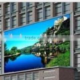 Hot sell flexible led display, flexible led screen, flexible led video wall                                                                         Quality Choice