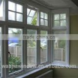 PVC Hurricane Impact windows and doors,PVC doors and windows,doors and windows                                                                         Quality Choice