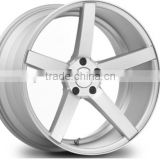 item=27039,17 18 20 inch rims for VOSSENS replica alloy wheel