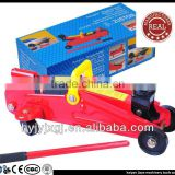 Floor jack/Trolley jack/Hydraulic floor jack/car jack