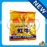 energy drink powder
