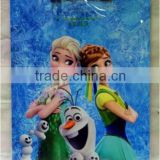 wholesale frozen fever high quality sketch plate sketch pad Board clip frozen fever sketch board