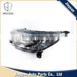 Auto Spare Parts Headlight and Headlamp 33150-T0A-H01 for Honda CRV 12-13, Engine for 2.0L & 2.4L High Performance
