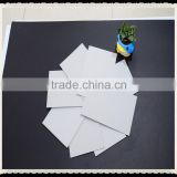 Hot sales duplex paper making christmas cards /good quality birthday greeting card for duplex board/christmas card