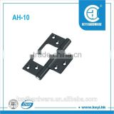 AH-10 aluminum door hinge,aluminum alloy pivot hinge for aluminum door,wooden door,and window strap hinge
