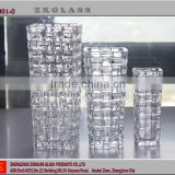 High quality stainless steel flower vase products from stainless steel flower vase manufacturers