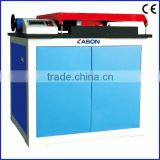 laboratory equipment :Plastic pipe 180 and 90 bending Testing machine pipe bending machine