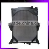 Heavy duties radiator for VOLVO FM 65466A