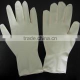 latex surgical glove cheap disposable glove wholesale