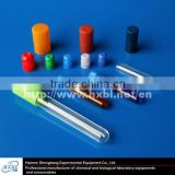 good ps test tube used in lab factory ce approved
