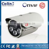 Colin 2014 update model color night vision wireless hdmi transmitter and receiver surveillance camera