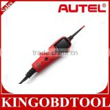 100% Original Auto Electrical System Tester PowerScan PS100 Autel PowerScan PS100