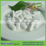 GMP Certified contract manufacturer/private label Glucosamine Chondroitin MSM tablet Oem
