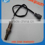Electric Parts Oxygen Sensor FOR Toyota LAND CRUISER PRADO 89465-60220