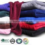 Wholesale Fleece Blanket ,Wholesale Blankets & Flannel Blankets & Flannel Fleece Blanket