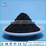 Coal-based granular Activated carbon for water purification/coal based activated carbon for water/air purification manufacturer