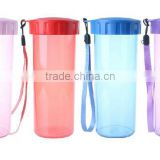 Customized Water Bottle Tea Strainer Factory