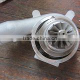 JF119009 diesel engine turbocharger oem 3CIQ-6K682FB turbo for Ford Transit V184 TD03 49135-06037