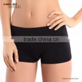 Wholesale Cheap Ladies Sexy Short Sport Pants