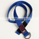 JIU JITSU BELTS BJJ BELTS CUSTOM MADE BJJ BELTS