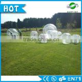 Best price!!!inflatable pvc ball suits,funny inflatable human sized hamster ball for sale,giant human bubble ball