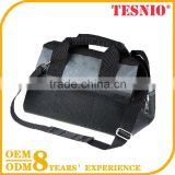 Portable Tool Kit Bag High Quality Electricial Tool Kit Bag for Hot Sale, Work Bag Tool Carrier Backpack Tool Bag China