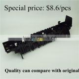 copier spare parts BD163 separation claw bracket for toshiba
