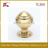 INquiry about stainless steel decorative accessories hollow ball