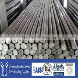 ASTM B24V alloy steel from alibaba