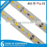 Latest chinese product Aluminum 12v smd 5630 5730 rigid led strip 24V LED Light Bar                                                                         Quality Choice                                                     Most Popular
