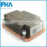 High Quality For Dell PowerEdge M610 Blade Server Heatsink 0P985H P985H