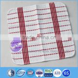 100 cotton waffle weave kitchen towel