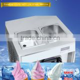 88L commercial production of ice cream machine equipment professional refrigeration equipment manufacturers