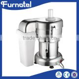 2016 Hot Sale Hotel Home use Automatic Electric Industrial Fruit Juicer                                                                         Quality Choice