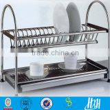 Professional production stainless steel kitchen accessory & kitchen rack & kitchen equipment (guangzhou)