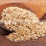 Bean Grain Pulses Sesame Quinoa Seed Pouch packing sack Seed bags