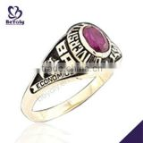 customized wholesale group ring custom signet class rings                                                                         Quality Choice