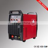 IGBT inverter dc arc portable cheap welder ZX7-315