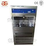 Hot Sale Orange/Apple/Watermelon Juice Snow Ice Making Machine|Milk Snow Ice Making/Maker Processing Machine